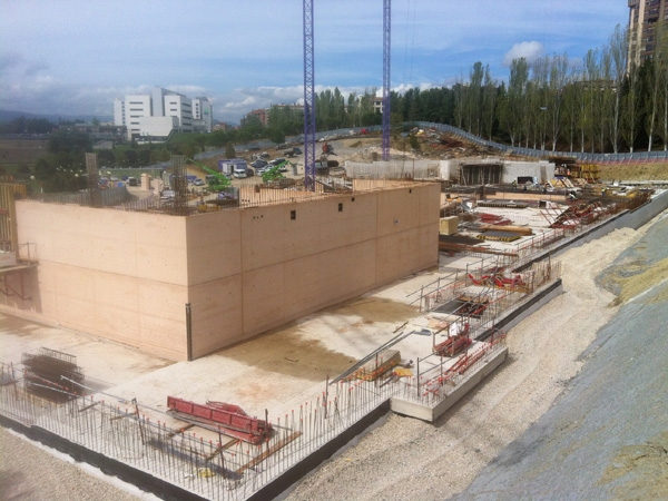 Setiembre 2012