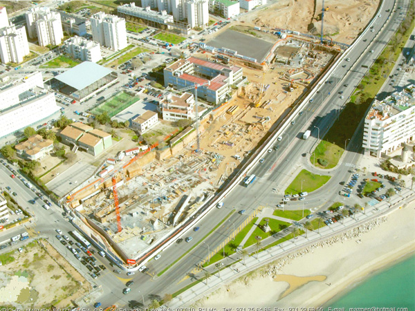 Enero 2009