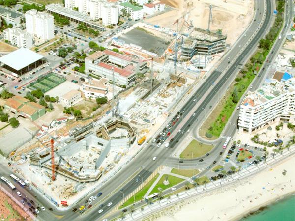 Junio 2009