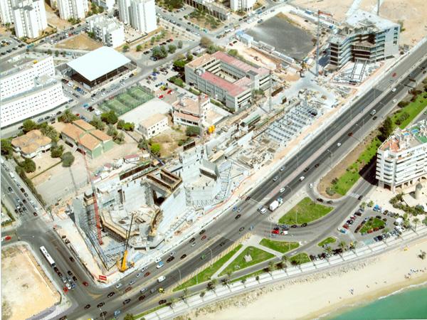 Setiembre 2009