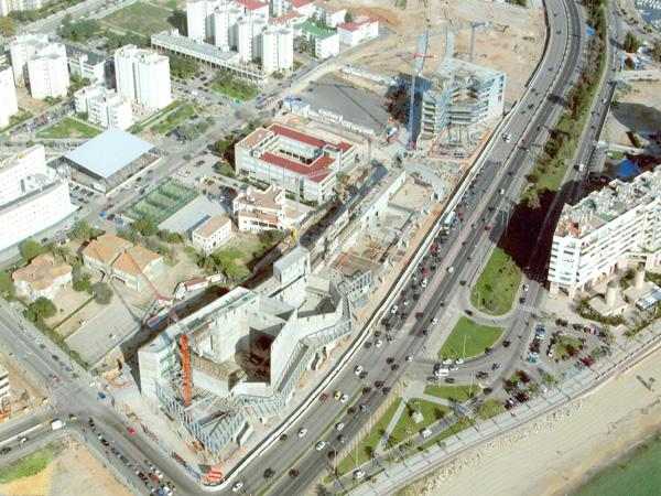 Octubre 2009