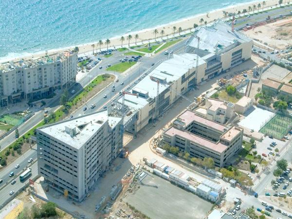Setiembre 2010